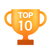 예약TOP10 - 사전예약,게임쿠폰,사전등록 No.1-SocialPeta