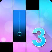 Magic Tiles 3-SocialPeta