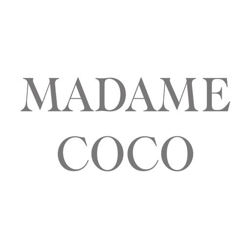 Madame Coco-SocialPeta