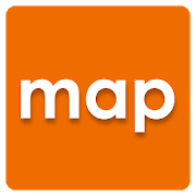 MapmyIndia Map: Nearby, GPS Navigation  Traffic-SocialPeta
