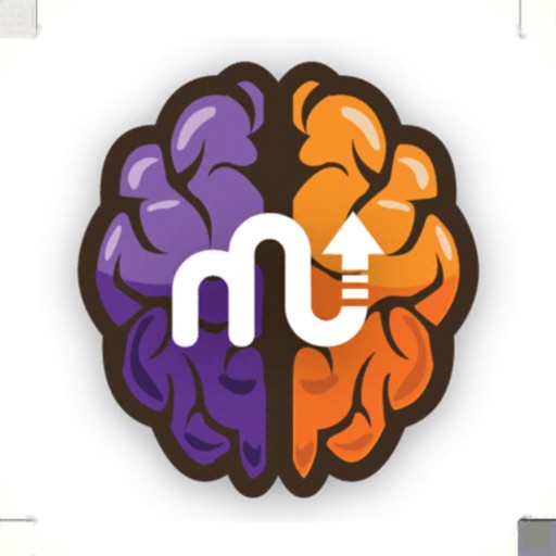 MentalUP Educational Games-SocialPeta