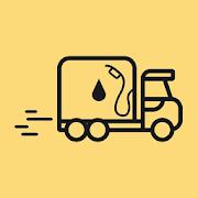 Benzino-SocialPeta