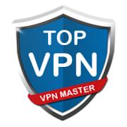 Top vpn Free and unlimited vpn-SocialPeta