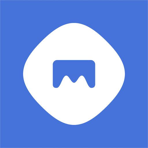 Mediatoolkit-SocialPeta
