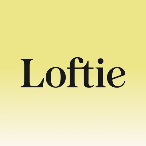 Loftie-SocialPeta