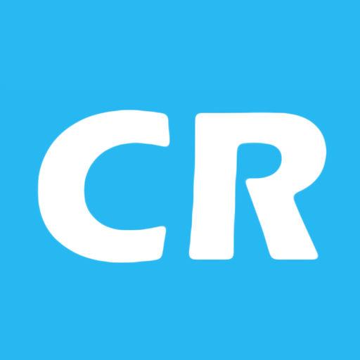 ClubRunner-SocialPeta