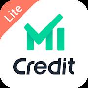Mi Credit - Instant Personal Loan App from Xiaomi-SocialPeta