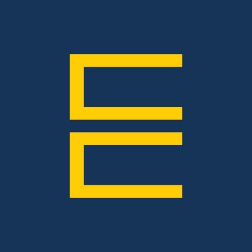 Ector Parking-SocialPeta