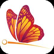 ABPweddings - Bengali, Marathi Matrimonial App-SocialPeta
