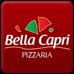 Bella Capri-SocialPeta