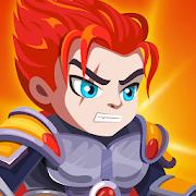 Hero Rescue-SocialPeta