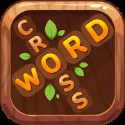 WordFarm Crossword-SocialPeta