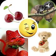 Popular Stickers-SocialPeta