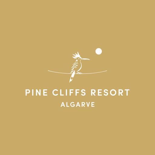 Pine Cliffs-SocialPeta