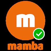 Mamba - Online Dating App: Find 1000s of Single-SocialPeta