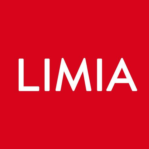 LIMIA (リミア) - 住まい・暮らしのアイデアアプリ-SocialPeta