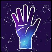 Astralium - Hand Reading and Horoscope-SocialPeta