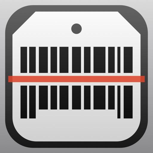 ShopSavvy Barcode Scanner-SocialPeta
