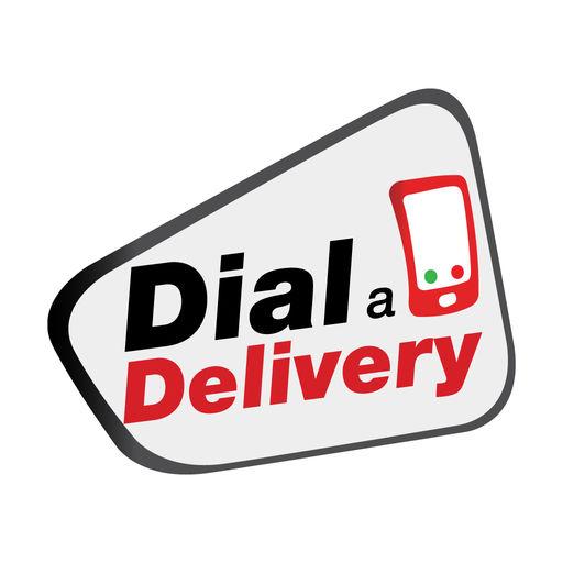 Dial-a-Delivery-SocialPeta