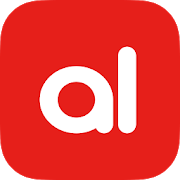 Akulaku — Shop On Installment Without Credit Card-SocialPeta