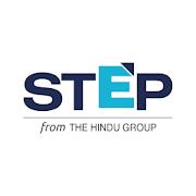 Learn English Grammar  more | STEP-SocialPeta