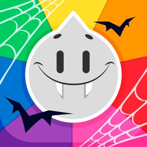 Trivia Crack-SocialPeta