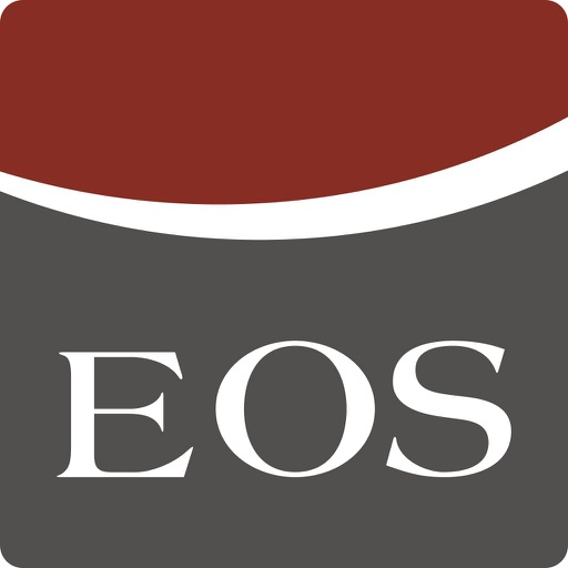 EOS Личный Кабинет-SocialPeta