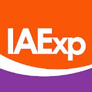 IAExp-SocialPeta