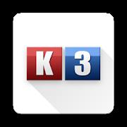 TV K3-SocialPeta