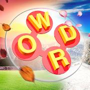 Word Season-SocialPeta