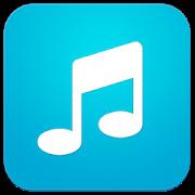 Tamil FM Player – Best Radios-SocialPeta
