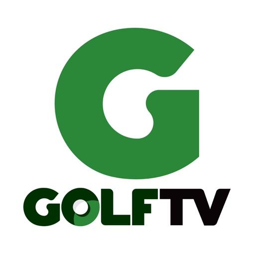 GOLFTV-SocialPeta