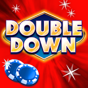 DoubleDown Casino Slots Games, Blackjack, Roulette-SocialPeta