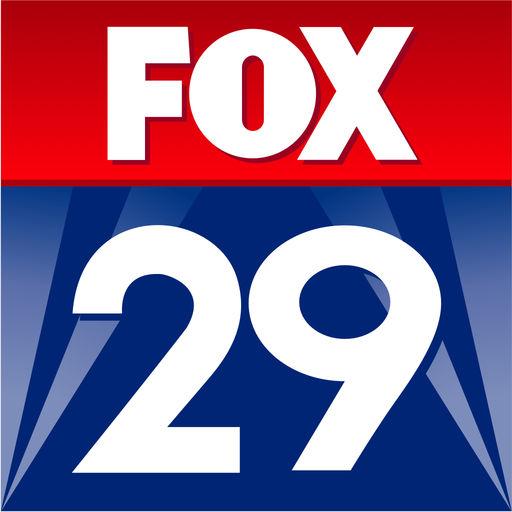 FOX 29 News-SocialPeta
