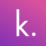 Knaek-SocialPeta