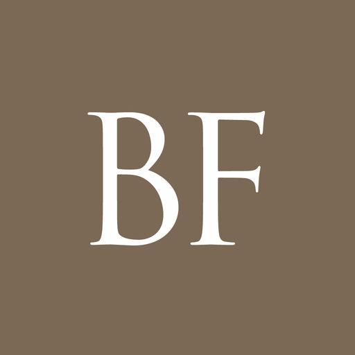 Blackberry Farm-SocialPeta