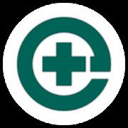EMedStore: Best Business App for Pharmacy, chemist-SocialPeta