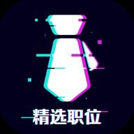 抖兼职-SocialPeta
