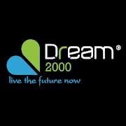 Dream 2000-SocialPeta