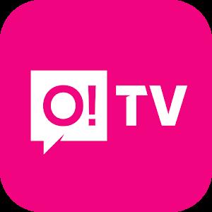 O!TV-SocialPeta