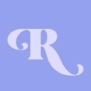 Restless Network-SocialPeta