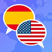 Spanish To English Translator: Spanish Dictionary-SocialPeta