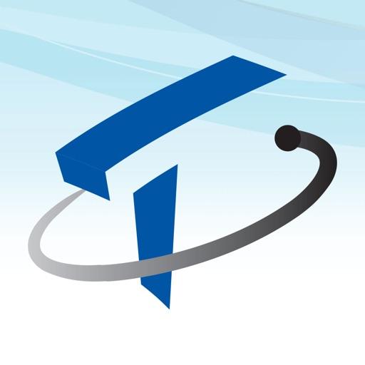 TCAFCU Mobile Banking-SocialPeta