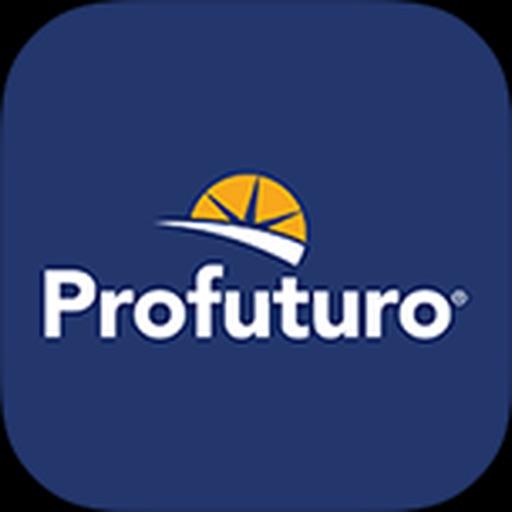 Profuturo Móvil-SocialPeta