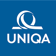 myUNIQA App-SocialPeta