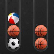 Balls Sorter Puzzle 2-SocialPeta
