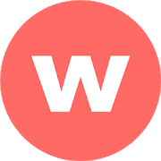 wehkamp - shopping  service-SocialPeta