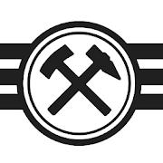 Tattoo-Tools GmbH-SocialPeta