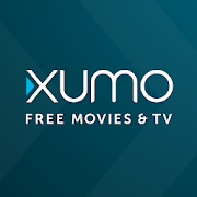 XUMO: Free Streaming TV Shows and Movies-SocialPeta