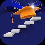 STEPapp - Gamified Learning-SocialPeta